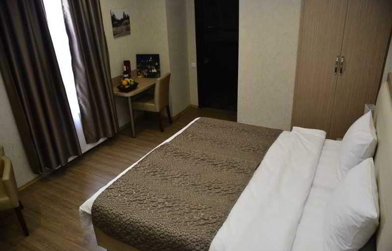 Rustaveli Palace - Room - 4