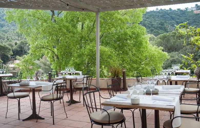 El Convent - Restaurant - 26