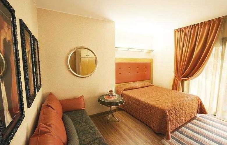 St George - Hotel - 32