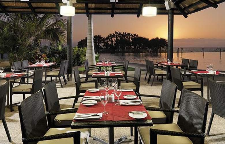 Gran Meliá Palacio de Isora - Restaurant - 36