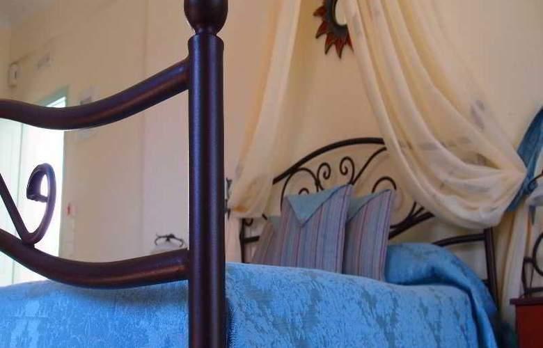 Kalya Suites - Room - 10