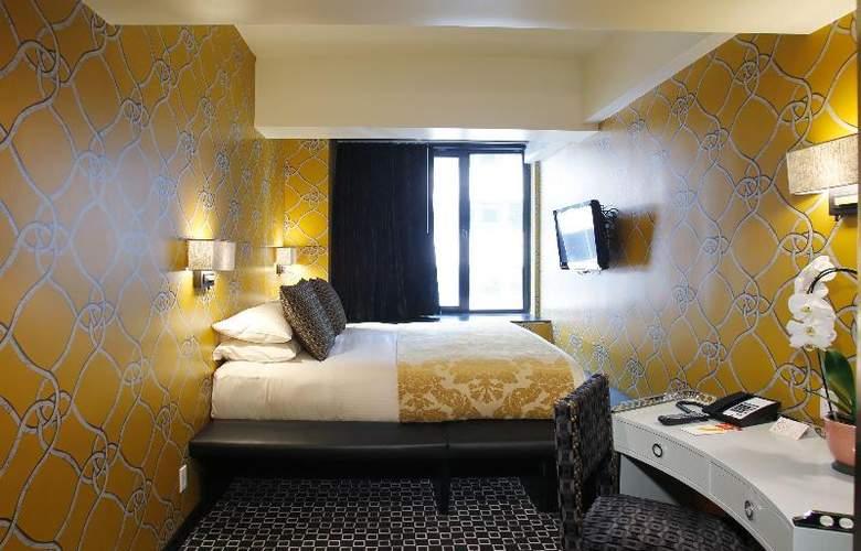 Room Mate Grace - Room - 21