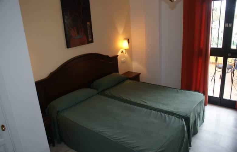 Playamaro - Room - 8