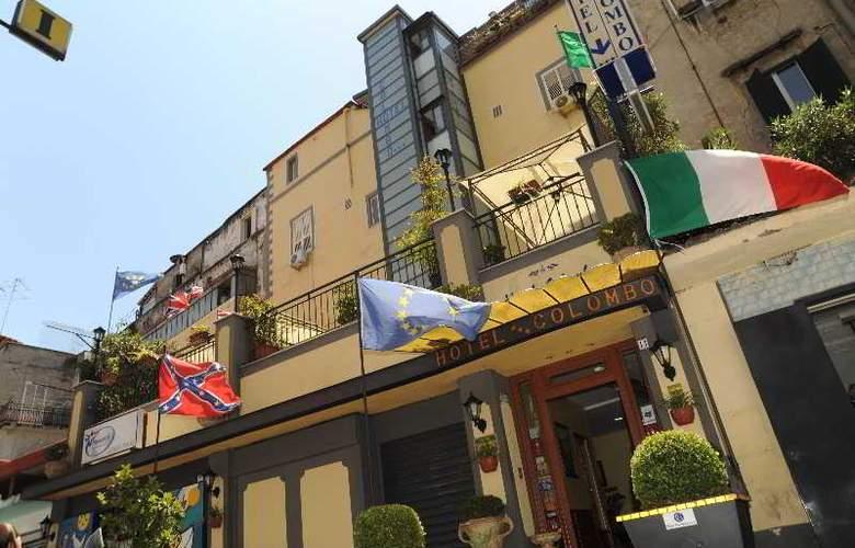 Colombo - Hotel - 6
