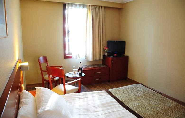 Feronya - Room - 7