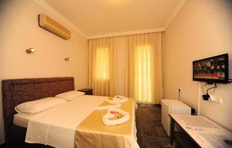 Vento Boutique Hotel - Room - 0