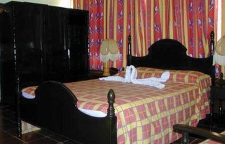 Villa Gaviota Baracoa - Room - 5