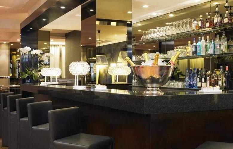 Relais Spa Val d'Europe  - Bar - 4