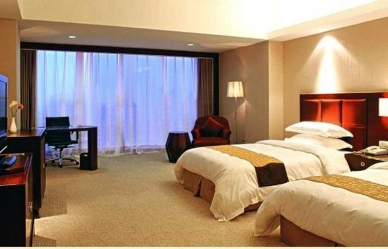 Sunda Gentleman - Room - 0