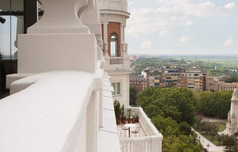 Dear Madrid - Hotel - 9