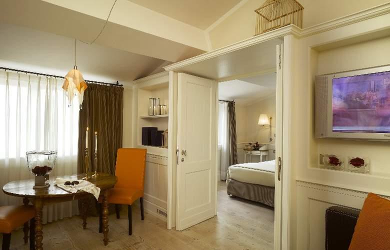 Relais Santa Croce - Room - 6