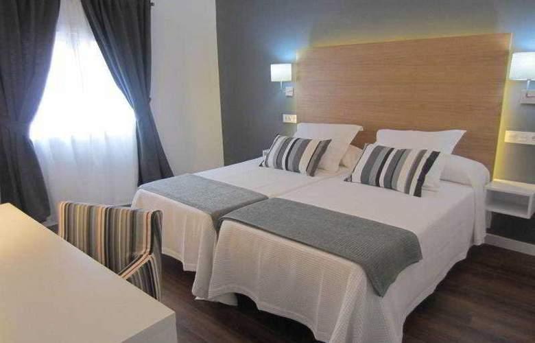 Hotel LLorca - Room - 20