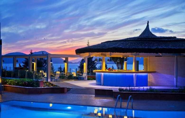 Lykia World Antalya Golf Hotel & Resort - Hotel - 14