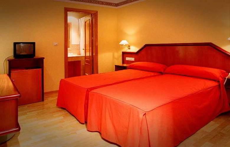 Torrepalma - Room - 3