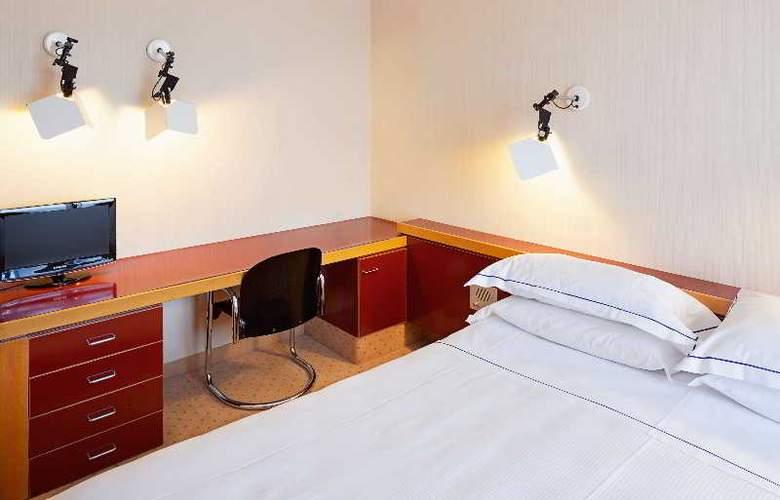 Excel Milano 3 Hotel - Room - 11