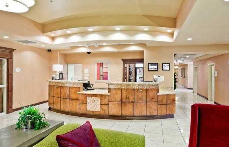 Residence Inn Oklahoma City Downtown/Bricktown - Hotel - 4