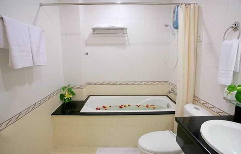 Thanh Binh 1 - Room - 18