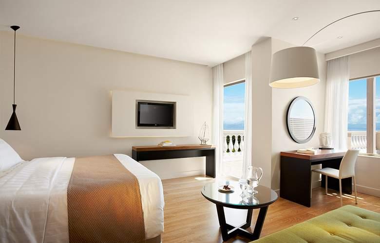 Marbella Corfu - Room - 10