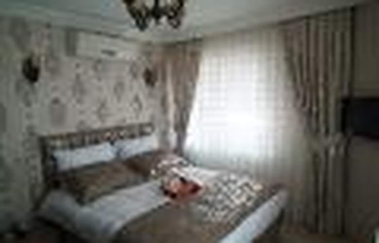 Angels Inn - Room - 1