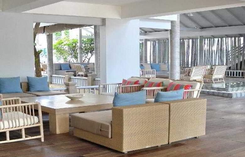Ramada Phuket Southsea - General - 1