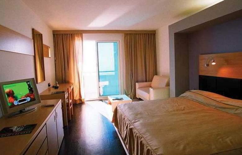 San Antonio - Room - 3