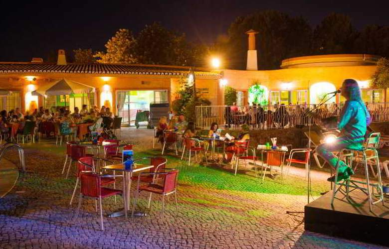 Quinta Do Paraiso - Sport - 21