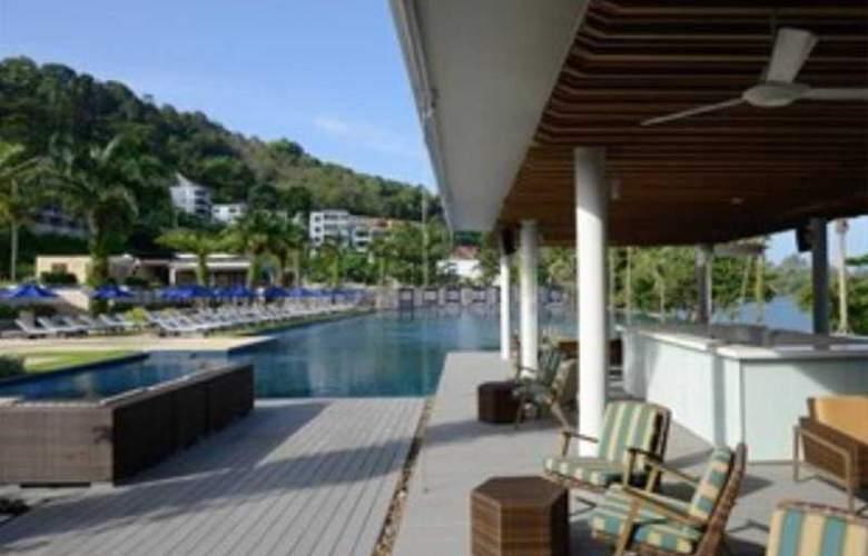 Hyatt Regency Phuket Resort - Pool - 27