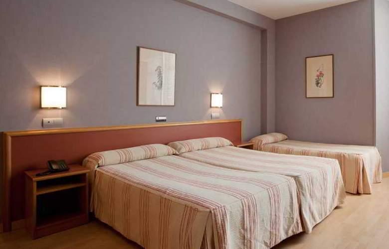 San Agustin - Room - 16