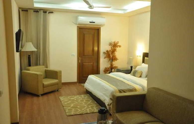 Lohmod - Room - 2
