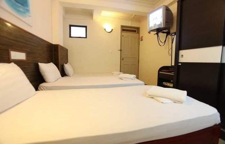 Luckyhiya - Room - 8