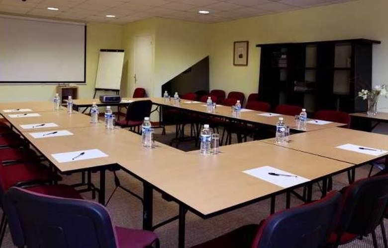 Hotel De France - Conference - 1