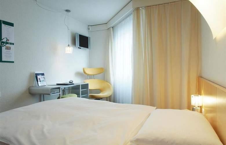 Bern - Room - 46