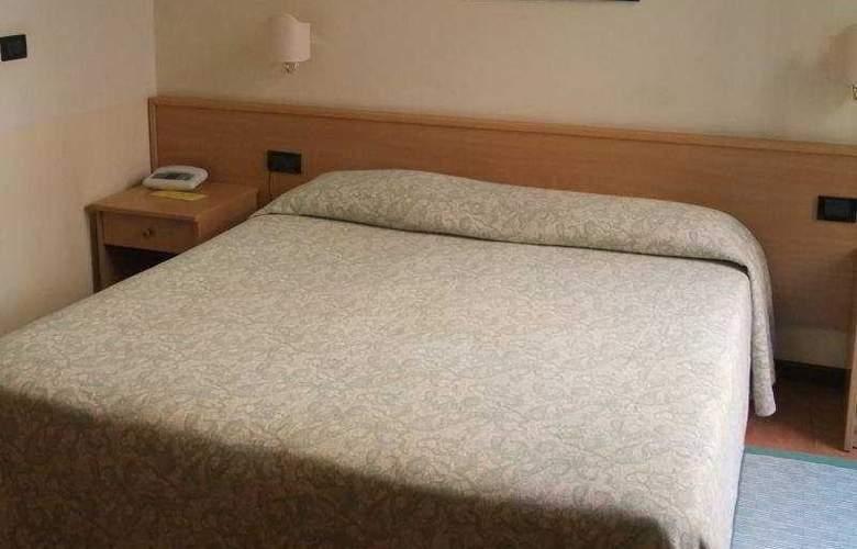 Comfort Italia e Lido Rapallo - Room - 2