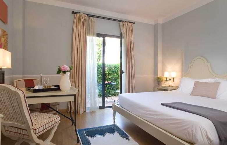 Castellar - Room - 5