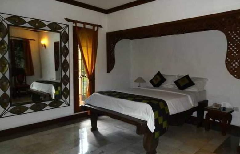Fare Ti´i Villa by Premier Hospitality Asia - Room - 9