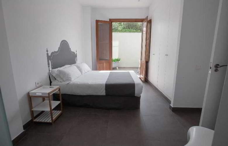 Valenciaflats Torres de Quart - Room - 6