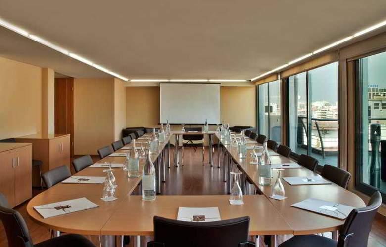Turim Iberia - Conference - 60