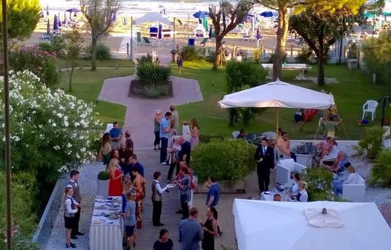 Park Hotel Ermitage - General - 2