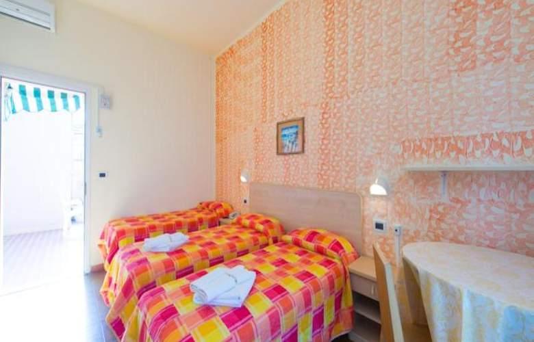 Losanna - Room - 11