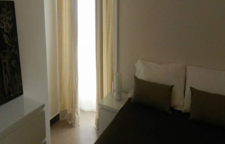 Ibed Napoli - Room - 7