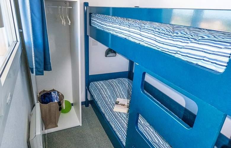 Le Boucanier - Room - 1