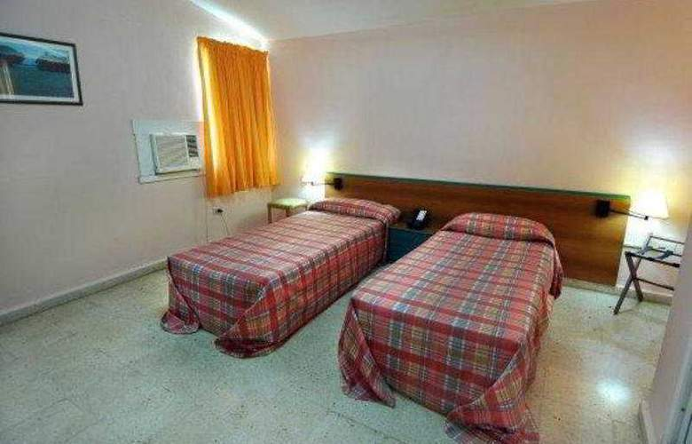 Peninsula de Zapata/Playa Giron All Inclusive - Room - 3