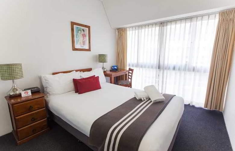 Y Hotel Hyde Park - Room - 5
