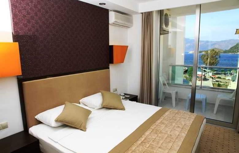 Munamar Beach & Residence - Room - 18