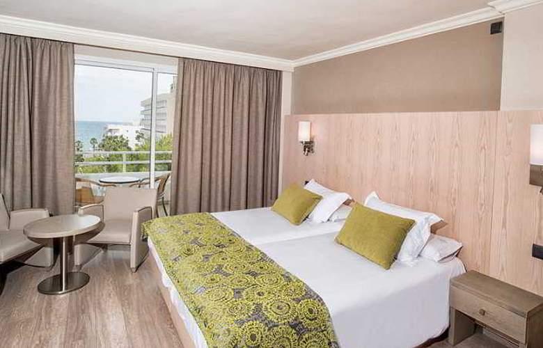Marins Playa - Room - 15