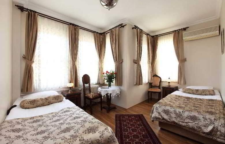 Ayasofya - Room - 7