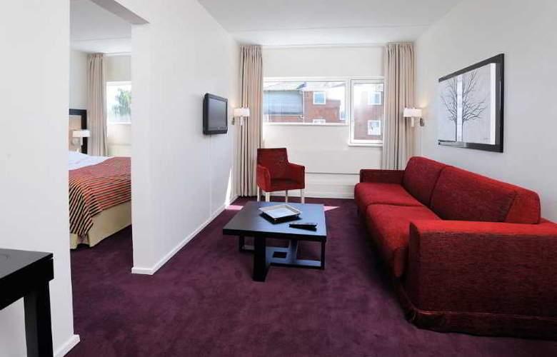 Gentofte - Room - 3