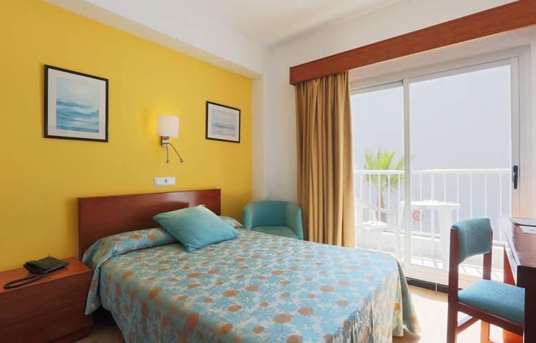 JS Miramar - Room - 2