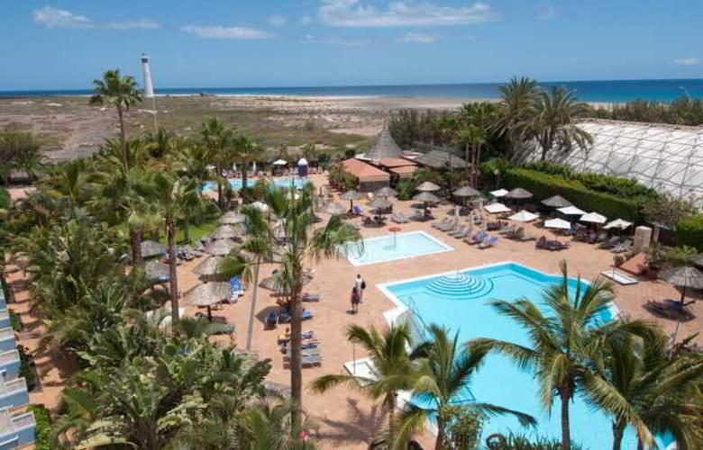 IFA Altamarena - Hotel - 0