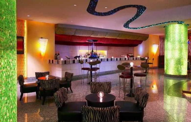 Sheraton Sanya - Hotel - 33